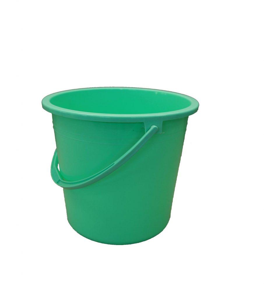 Пластмасова кофа Него ООД