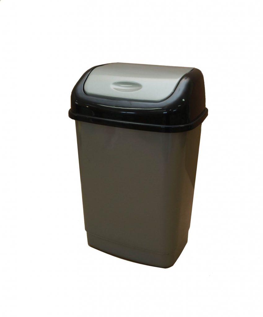 Домакисни кош за отпадъци Далия Него ООД