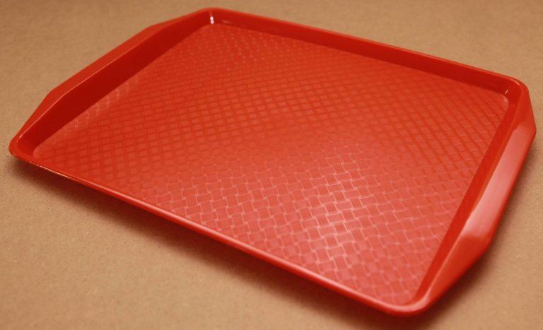 plastmasova-tabla-za-servirane-raya