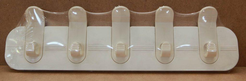 plastmasova-zakachalka-5-elementa