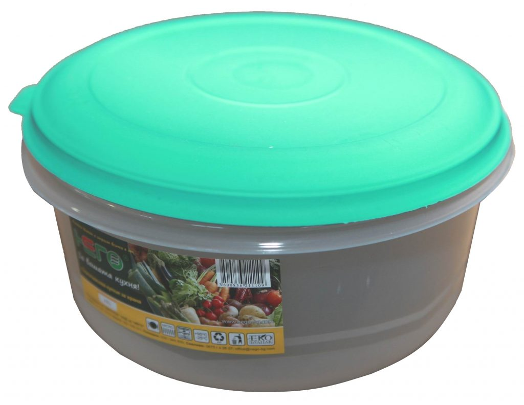 kutiya-za-hrana