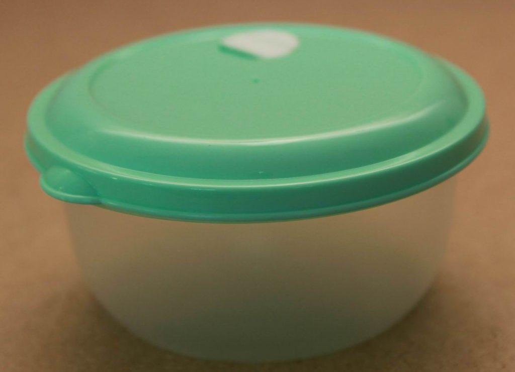 plastmasova-kutiya