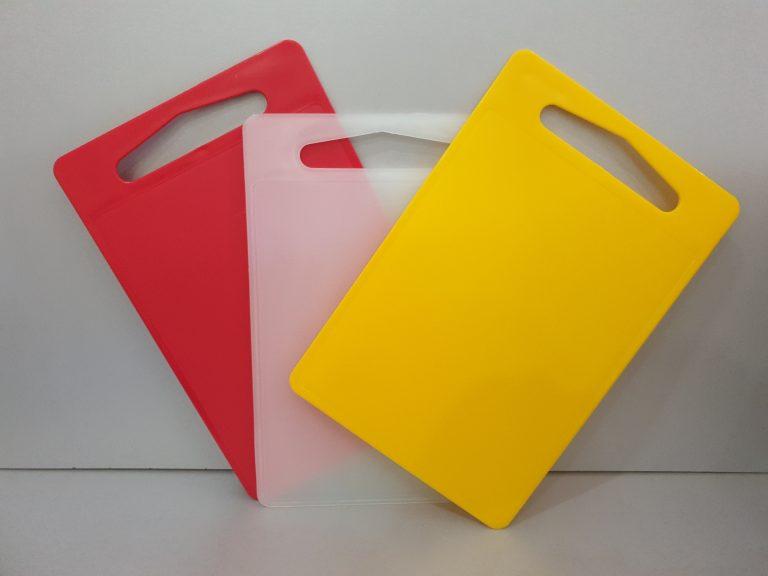 plastmasova-daska-za-ryazane